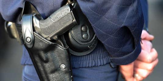 Le plan d'action antisuicide mis en œuvre dans la police «semble avoir porté ses fruits», analyse GendXXI. La «politique volontariste» dans la gendarmerie est restée sans «résultats tangibles» en 2015, selon l'association.