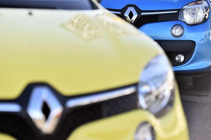 L'enquête de laDirection générale de la concurrence, de la consommation et de la répression des fraudes (DGCCRF) sur les émissions de polluants de certains véhicules Renault a conduit à soupçonner « la mise en œuvre de stratégies frauduleuses depuis plus de sept ans ».