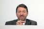 Le Danois Kasper Rorsted, qui dirigeait le groupe Henkel depuis 2008, est attendu comme le messie pour succéder à Herbert Hainer, à la tête depuis 2001 d'Adidas.