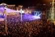 Le festival Eurosonic s'est tenu du 13 au 16 janvier, à Groningue.