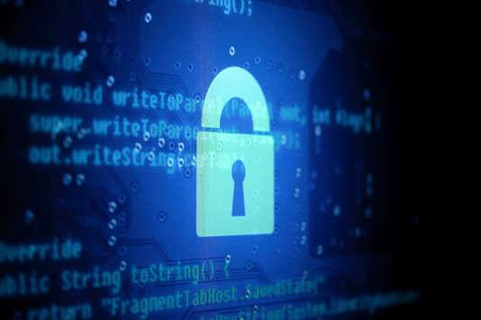 A ce jour, les logiciels de messagerie anonyme cachent mal les métadonnées.