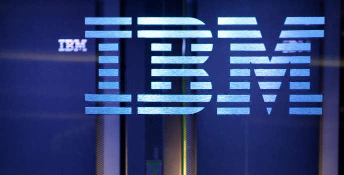 « Face à une myriade de start-up et de puissants concurrents comme Microsoft ou Google, IBM a développé un outil ambitieux, Watson, pour aider les médecins à mieux diagnostiquer les cancers».
