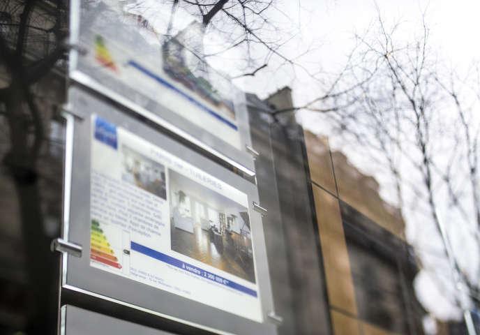 Renegocier Plusieurs Fois Son Credit Immobilier C Est Possible