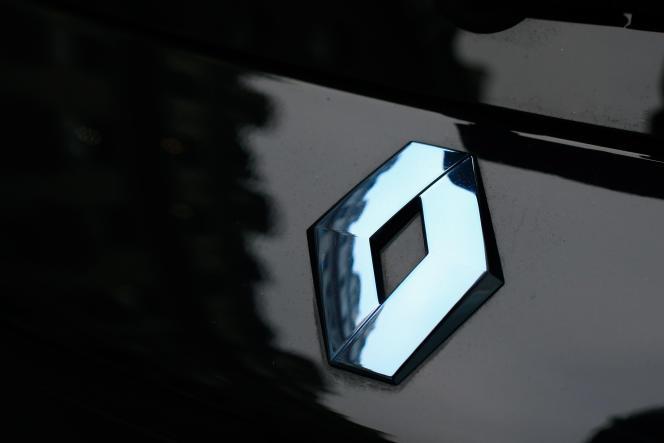 Renault est déjà un leader mondial de l'électrique, un marché dont il a été l'un des précurseurs avec, notamment, sa citadine Zoé.