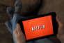 Les opérateurs de service comme Netflix souhaitent la fin des frontières européennes. Ce qui leur permettrait d'acheter et de diffuser des droits sans se préoccuper du territoire.