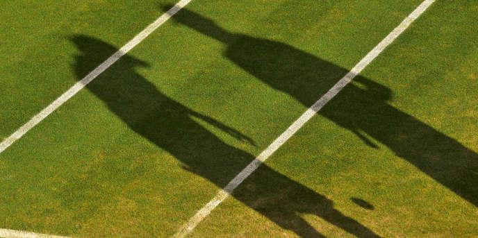 La Tennis Integrity Unit (TIU) a été créée en 2008 pour lutter et enquêter sur la corruption dans ce sport.