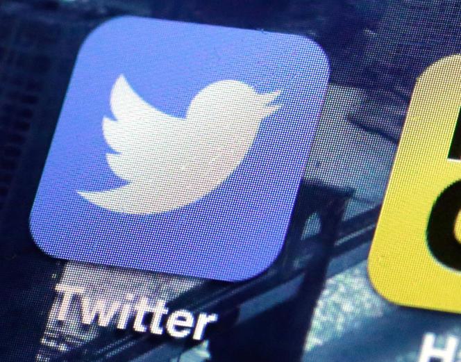 Twitter dit avoir supprimé, depuis la mi-2015, 125000comptes qui ont «publié des menaces ou fait la promotion d'actes terroristes».