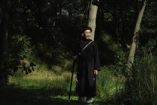 """""""Koan de printemps"""",  premier long-métrage de Marc-Olivier Louveau."""