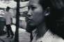 "Une scène du film thaïlandais d'Apichatpong Weerasethakul, ""Mysterious Object at Noon"" (""Dokfa nai meuman"")."
