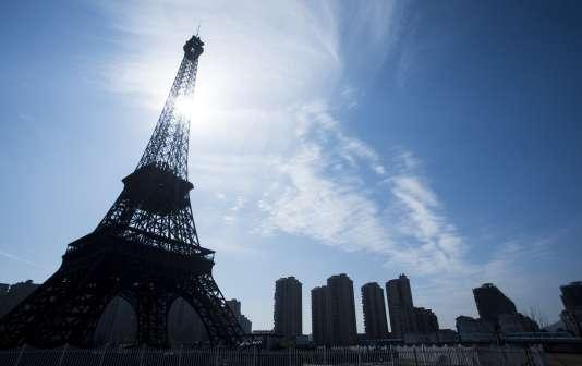 A Paris, la location en meublé s'est fortement développée ces dernières années.