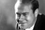 Eddie Mannix, en 1933.
