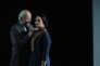 """""""Lady Macbeth de Mtsensk"""", mise en scène par Dmitri Tcherniakov."""