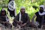 Capture d'une vidéo de propagande de l'Etat islamique montrant Reyaad Khan un jeune Britannique de 20 ans originaire de Cardiff au Pays de Galles.