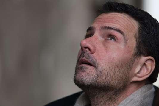 Jérôme Kerviel a été condamné une première fois en 2010 à cinq ans de prison dont trois fermes, puis à nouveau en appel en 2012, une peine confirmée par la Cour de cassation en 2014.