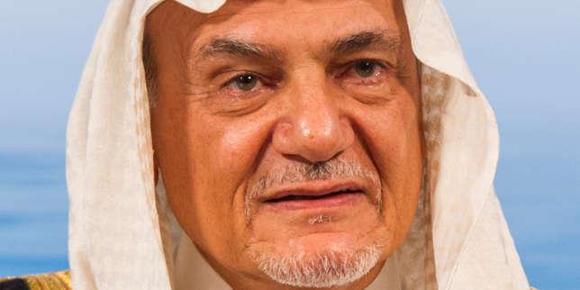Turki Al-Fayçal: «Bachar Al-Assad doit être exclu des négociations»