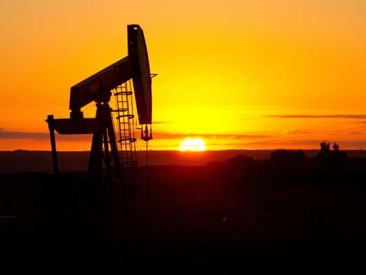 Les importations de la France, qui ont augmenté «modérément» selon les Douanes (+ 1,2%) ont été «tirées vers le bas par la chute des approvisionnements énergétiques due au reflux du prix du pétrole».
