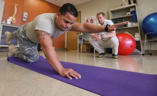 Les formations paramédicales, comme celle de masseur-kinésithérapeute, doivent être davantage intégrées à l'université.