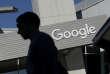 Le chiffre d'affaires 2015  de Google dépasse les 75milliards de dollars.