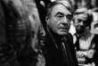 Claude Lanzmann.
