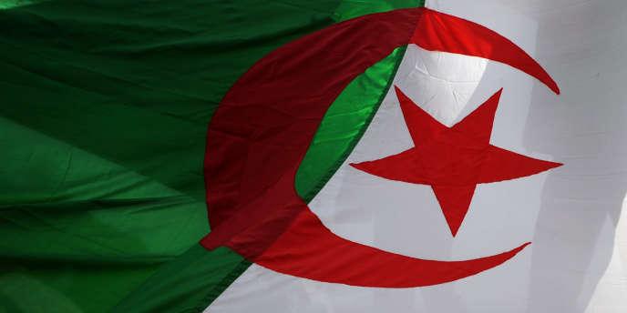 Une attaque à la roquette a visé, vendredi 18mars, un site gazier exploité dans le sud de l'Algérie, sans faire de victime.