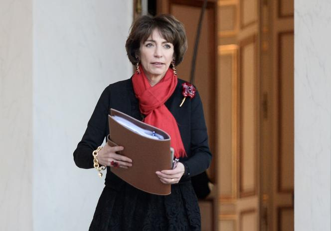 L'Etat va indemniser les victimes de l'antiépileptique Dépakine sans «chipoter», a précisé, dimanche, la ministre de la santé, Marisol Touraine.
