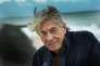 Le réalisateur néerlandais Paul Verhoevenen 2011.