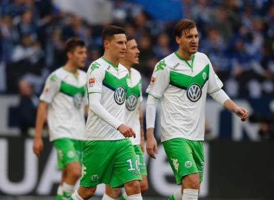 En difficulté dans le championnat allemand, le Vfl Wolfsburg part à la chasse aux supporters côté jeux vidéo.