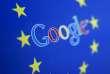 Les relations entre Google et l'Union Européenne sont parfois compliquées, ce qui n'empêche pas la firme américaine d'afficher un bénéfice important.