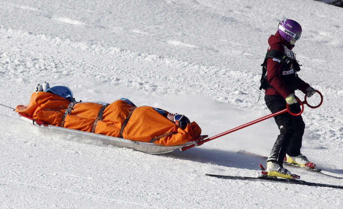 L'assurance ski n'est pas toujours indispensable. «La majorité des skieurs sont déjà couverts pour de nombreux risques grâce à leurs assurances», rappelle Christophe Triquet, directeur général du site Lecomparateurassurance.com.