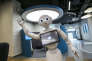 Pepper, compagnon androïde développé par Aldebaran Robotics.