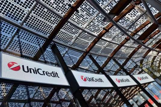 Entre le 22 et le 29 juin, les actions d'Unicredit ont enregistré une baisse de 28 %; Intesa Sanpaolo de 25 % ; BMPS de 27,6 % ; Mediobanca de 30 % ; Banco popolare di Milano de 27 % ; Banco popolare de 29 % ; Ubi Banca de 24 %.