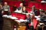 Lors du débat sur l'état d'urgence et la révision constitutionnelle, à l'Assemblée nationale, le 8 février 2016.