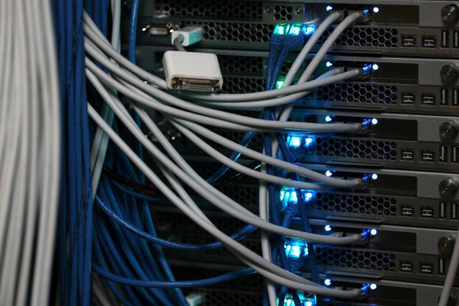 Le site Zone Téléchargement a été fermé à la fin de novembre.
