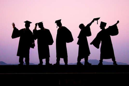 Bachelors en trois ou en quatre ans, les deux formules coexistent.