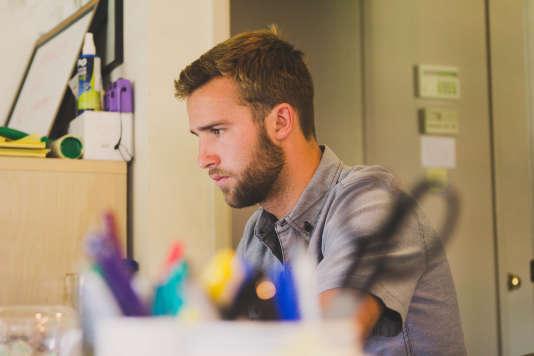 Bachelor et licence pro sont en prise directe avec le monde de l'entreprise.