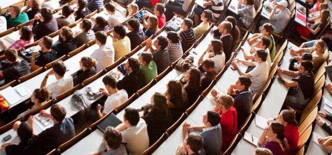 Des labels nationaux et internationaux permettent de garantir le niveau de qualité des bachelors.