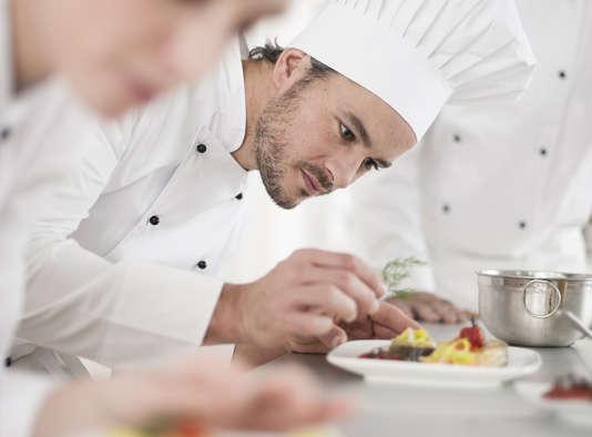 L'Ecole Ferrières propose des bachelors dans le domaine de l'hôtellerie-restauration de luxe.