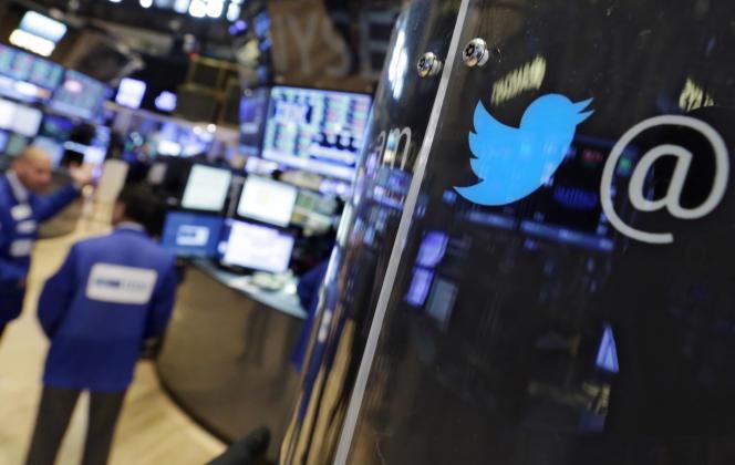 Le réseau social est entré en bourse en 2013.