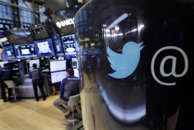 Twitter a annoncé de nouvelles mesures pour lutter contre le harcèlement.