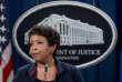 La ministre de la justice, Loretta Lynch, a annoncé le 10 février que Washington allait engager des poursuites contre la ville de Ferguson.