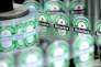 Au coude-à-coude avec Kronenbourg pour la domination du marché français, Heineken espère prendre le large grâce au développement des bières artisanales, comme la Mort subite.