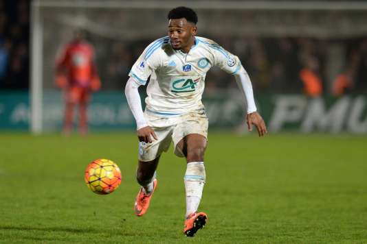 Le pensionnaire de Ligue n'a pas eu à forcer ton talent pour venir à bout des amateurs de Trélissac, en huitième de finale de la Coupe de France.