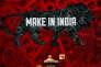 Le premier ministre indien, Narendra Modi, parle lors de la cérémonie inaugurale de la semaine « Make in India», à Bombay, le13février2016. « Make in India » est une initiative lancée par M.Modi l'an dernier pour encourager les entreprises internationales à fabriquer leurs produits en Inde.