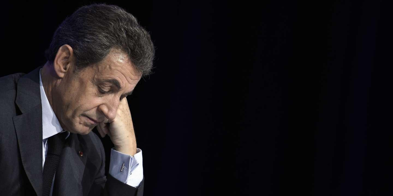 Nicolas Sarkozy veut revenir sur le droit du sol avec une