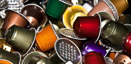 L'administration d'Hambourg ne peut désormais plus acheter de café en capsule.