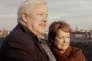 « La Chambre d'en face », film danois de Michael Noer.