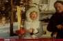 Capture d'écran du documentaire diffusé lundi 15 janvier sur la BBC.