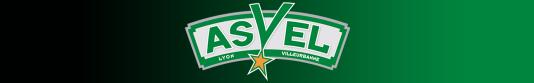 En France, le club de basket-ball de l'ASVEL est partenaire du tournoi Lyon e-Sport 2016, qui se déroulera du  26 au 28 février.