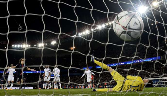 Le match PSG-Chelsea a été diffusé en exclusivité sur BeIN Sports, mardi 16 février. Un choc pour de nombreux abonnés à Canal+.