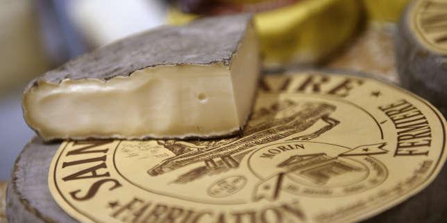 Tafta : pourquoi les Etats-Unis peuvent produire mozzarella, chablis ou champagne
